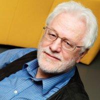 Tom Gilb (NORVEGIA)