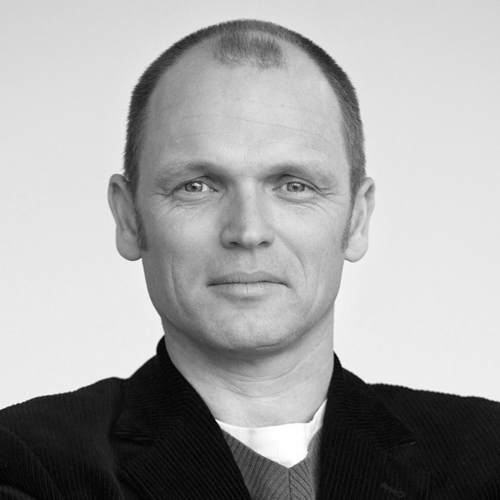 Sander Hoogendoorn (OLANDA)