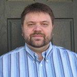 Brian Sletten (USA)