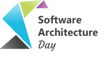 Software Architecture Day